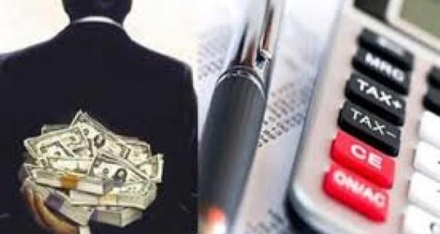 Photo of الإستاذ للوزير : نظامك الضريبي فاسد .. وعليك فرض ضرائب على أثرياء الحرب