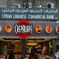 Photo of لبنان يتخذ خطوة مصرفية ضد سورية قد تؤدي الى توتر بالعلاقات