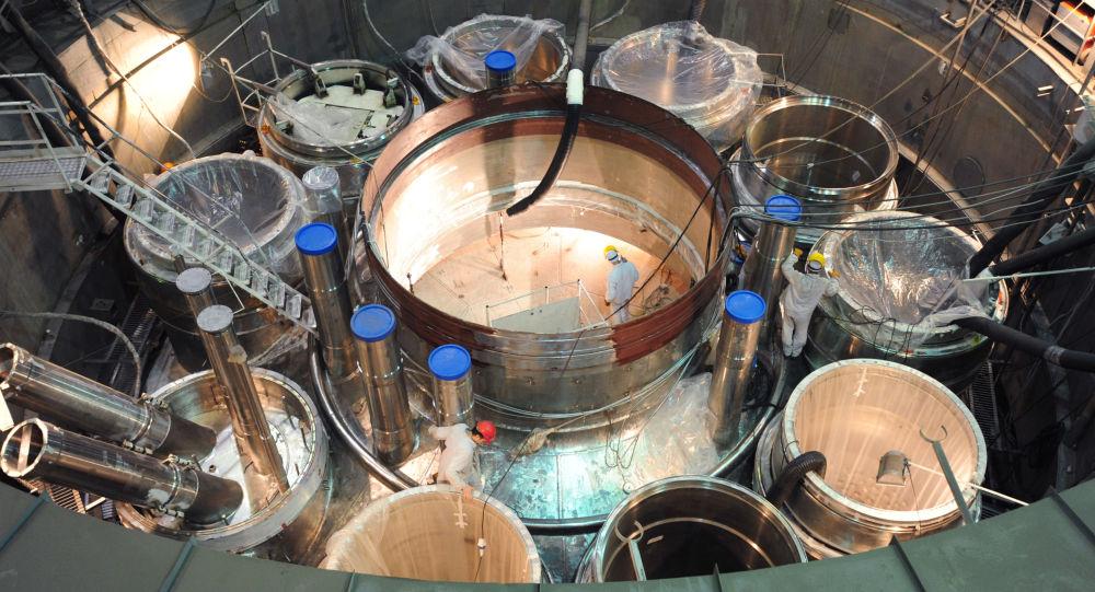 Photo of الدفاع الروسية: الدول الغربية تحاول ابتكار طرق لاخفاء التجارب النووية