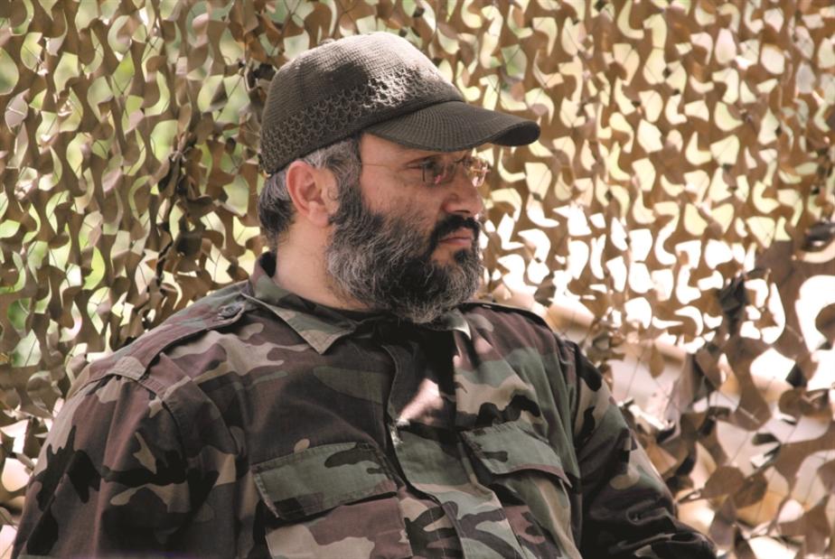 Photo of انتصار الروح: هكذا أذلّهم عماد مغنية