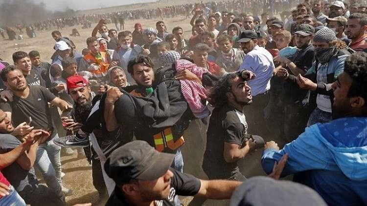 Photo of مجلس حقوق الإنسان يلتئم لبحث الانتهاكات الإسرائيلية