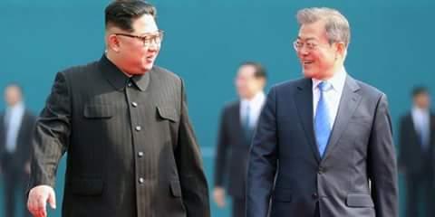 Photo of Syria welcomes Korean summit outcomes