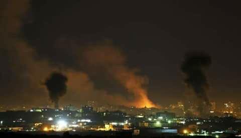 """Photo of نكتة الموسم… مجلس الأمن يبحث """"عدوان غزة على إسرائيل""""!!"""