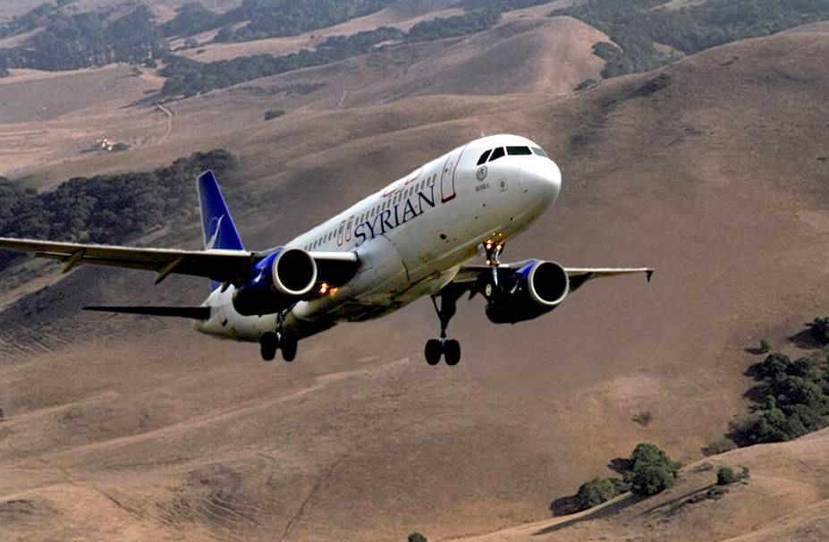Photo of شروط جديدة لشركات الطيران المدني الخاصة