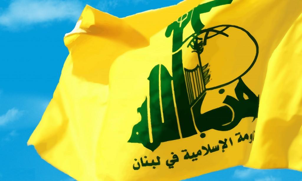 "Photo of ""حزب الله"" يهنئ القيادة السورية والشعب السوري بنصر دمشق"