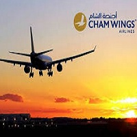 Photo of رحلات مباشرة من دمشق إلى دبي – الشارثة – أبوظبي