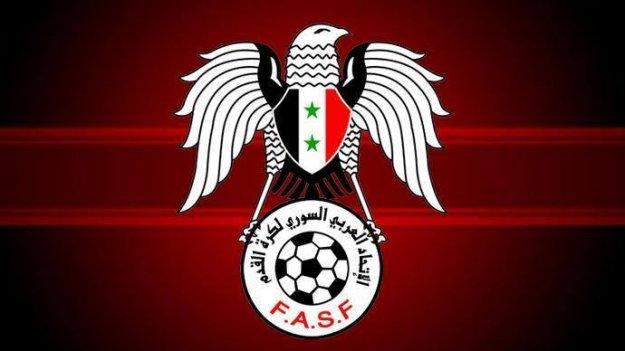 Photo of قرارات اتحاد كرة القدم بخصوص المنتخب الأول