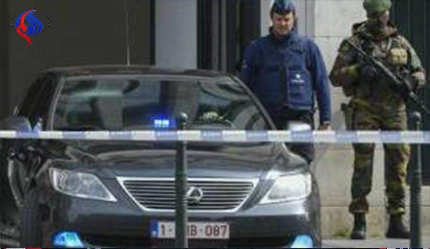 Photo of أً. ف.ب: محكمة فرنسية تقضي بسجن 3 شبان حاولوا الالتحاق بالإرهابيين في سوريا
