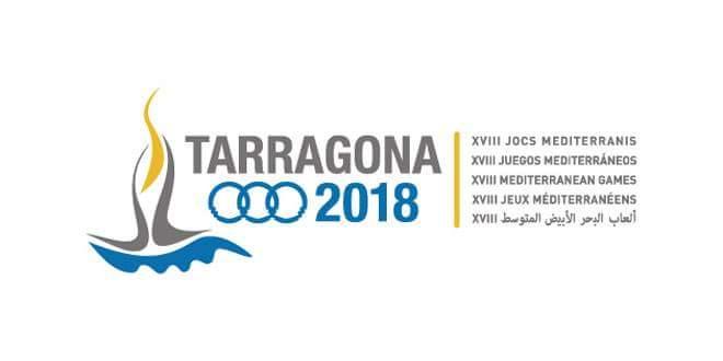Photo of Syria to participate in 2018 Mediterranean Games