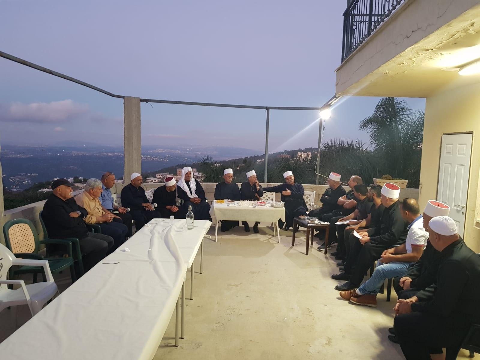 Photo of الحركة الوطنية لتواصل السّتّاوي