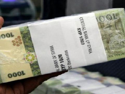 Photo of البنك الدولي: الدين العام السوري لا يتجاوز 3,5 مليار دولار