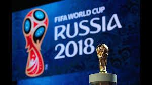 Photo of رسمياً.. هذه قائمة المنتخبات المتأهلة إلى دور الـ 16 لمونديال روسيا