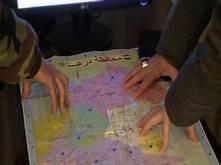 Photo of الجيش يتجاهل تهديدات واشنطن ويستعد لفتح معركة تحرير الجنوب