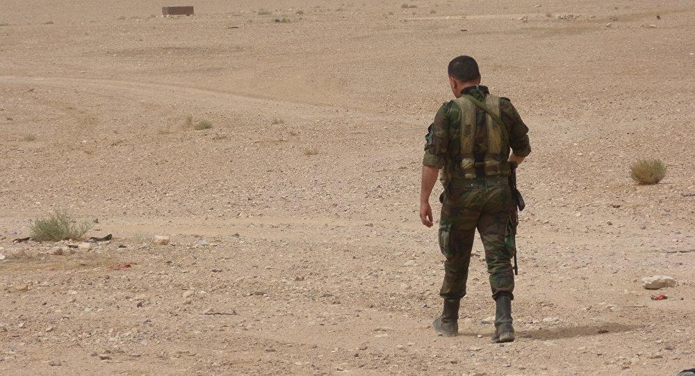 Photo of 55 عشيرة وقبيلة تعلن وقوفها إلى جانب الجيش السوري
