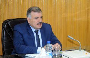 Photo of وزير الكهرباء يوضح حقيقة التقنين بالتفصيل…