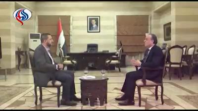 Photo of رئيس الحكومة : دمشق وليس سواها … هي منصة إعادة الإعمار