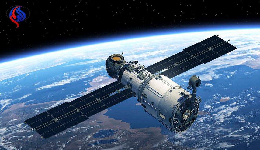 Photo of ايران الأولى على صعيد تكنولوجيا الفضاء