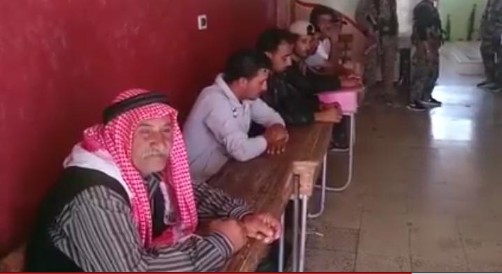 Photo of تسوية اوضاع العشرات في قريتي زبيدة الغربية والشرقية بالقنيطرة
