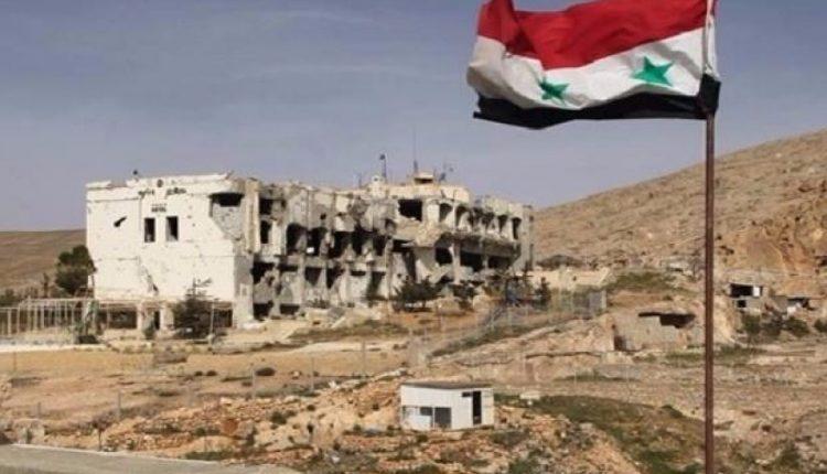 Photo of محادثات أردنية روسية بشأن الجنوب السوري