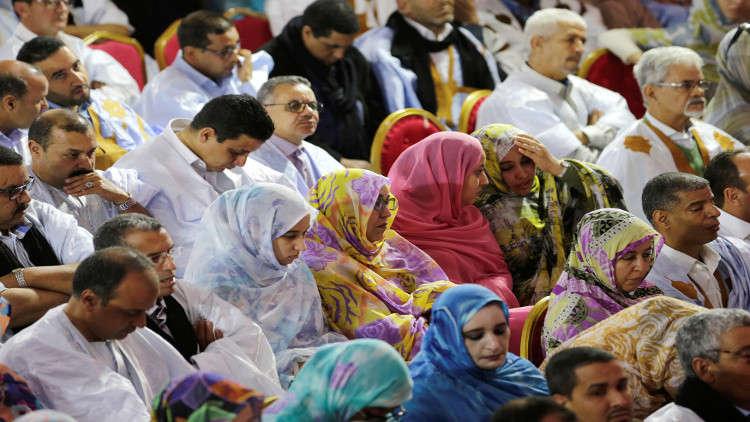 Photo of المغرب.. فتوى شرعية نادرة في تاريخ العالم الإسلامي