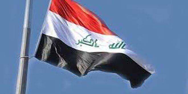 Photo of Baghdad condemns terrorist attacks in Sweida