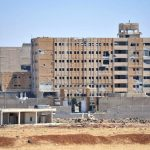 "Photo of الجيش يحرر ""غرز"" بريف درعا… والتقدم مستمر"
