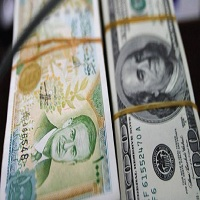 Photo of كيف ستعيد الحكومة أموال السوريين من المصارف اللبنانية؟