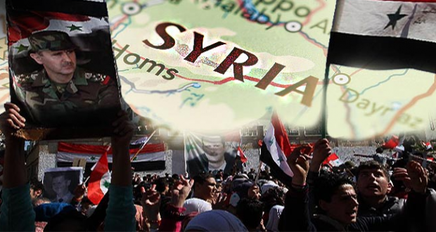 Photo of الصين في إدلب…تقاتل خارج حدودها..! من علامات سوريا الاسطورة!
