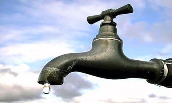 Photo of Water supply to Hasaka city restored after had cut off several days