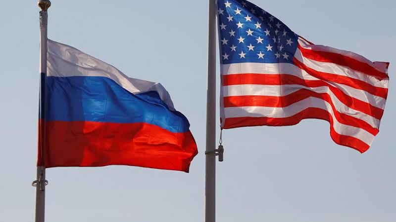 Photo of واشنطن وموسكو يبحثان معاهدات الحد من التسلح ودور إيران في سوريا