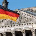 ألمانيا تدعو الاتحاد الأوروبي للرد على العقوبات الأمريكية