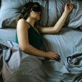 كيف يؤثر الضجيج الخارجي على جودة النوم؟