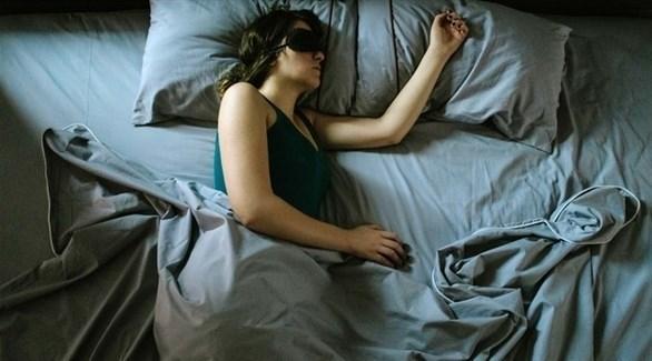 Photo of كيف يؤثر الضجيج الخارجي على جودة النوم؟