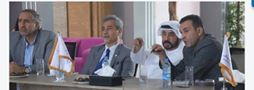 Photo of المال الإماراتي يدخل شريكا في ماروتا سيتي