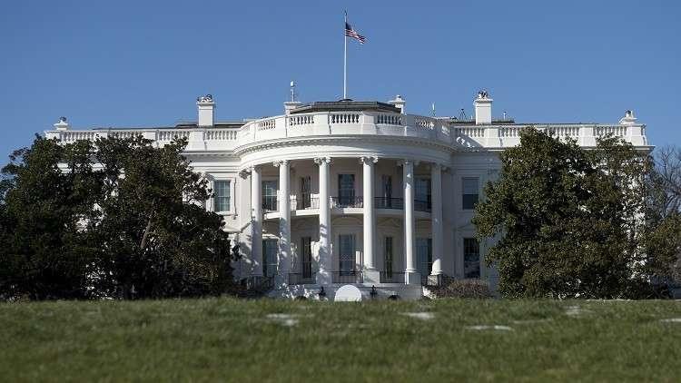 Photo of الولايات المتحدة ستعلن خلال أسبوع عن خطوات لإلغاء حق العودة للفلسطينيين