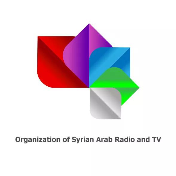 Photo of The Organization of Syrian Arab Radio and TV launches a new visual identity and a new programming cycle