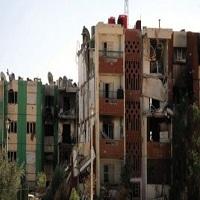 Photo of تأهيل مساكن عدرا 60 بالمئة على الحكومة و40 على المواطن يدفعها تقسيطاً