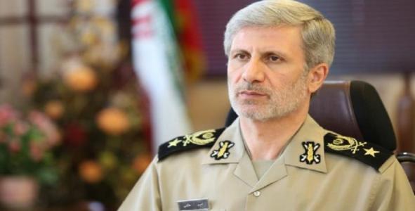 Photo of أيوب لنظيره الإيراني: سنحرر إدلب بالقوة أو بالمصالحة