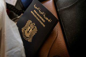 Photo of سوريا: جواز سفر الكتروني وقبول الطلبات عن طريق الإنترنت