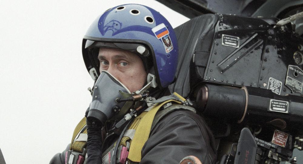 "Photo of بيسكوف: بوتين سيزور مناورات ""الشرق- 2018"""