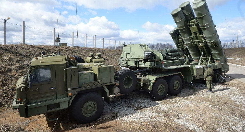 """Photo of السلاح الروسي يبهر العالم… مع إزاحة الستار عن """"مفاجأة"""" جديدة"""