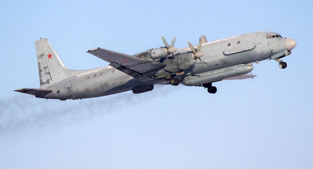"""Photo of موسكو: معلومات بتزويد """"النصرة"""" للتشكيلات المسلحة في سوريا بالأسلحة الكيميائية"""