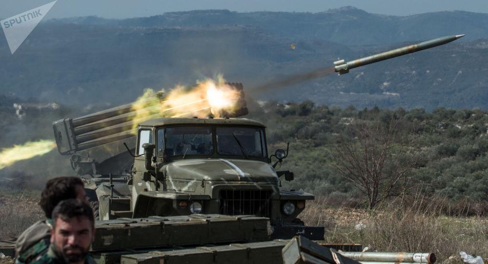 Photo of Syrian Army achieves new advancement in al-Safa hills, Sweida Badyia