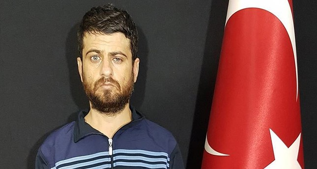 Photo of مصدر امني سوري يكشف حقيقة العملية الاستخباراتية التركية في اللاذقية