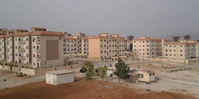 Photo of مجلس الوزراء يعطي الأفضلية لجرحى الحرب ضمن مشروعي السكن الشبابي والعمالي