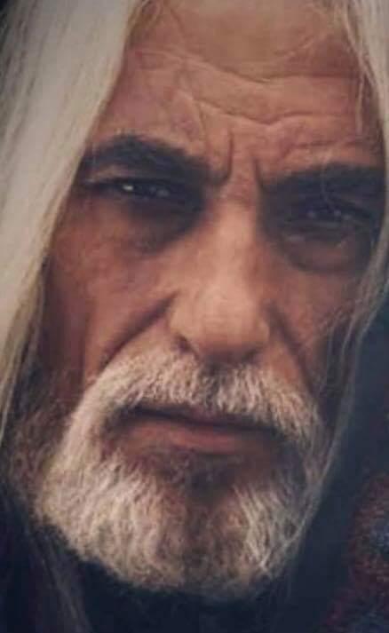Photo of شمس عنوان لعمل جديد يتناول محطات حياة شمس التبريزي