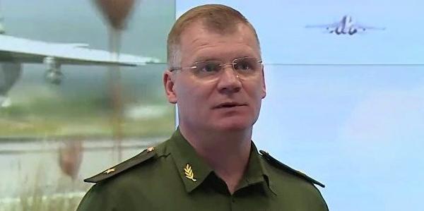 "Photo of دفاع روسيا:إسرائيل تتحمل بشكل كامل المسؤولية عن فاجعة الطائرة ""إيل-20"""
