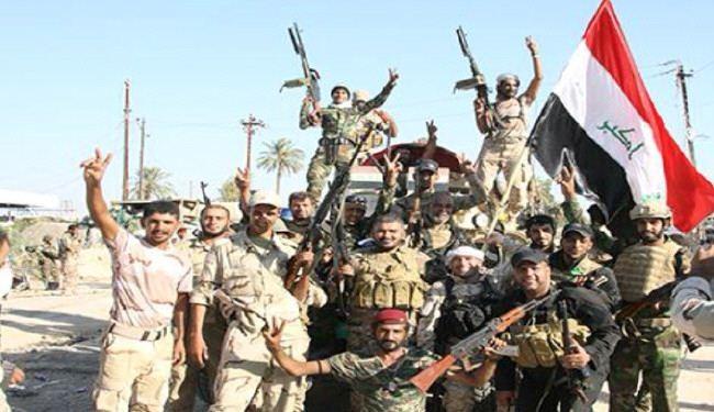 """Photo of مقتل متزعمين بارزين من داعش على الحدود """"العراقية-السورية"""""""