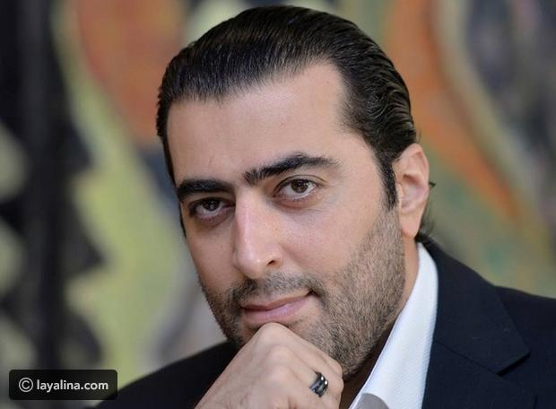 Photo of باسم ياخور يتعرض للشتم