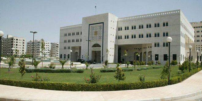 Photo of الحكومة تصدر لوائح جديدة لتعيين 296 من ذوي الشهداء العسكريين